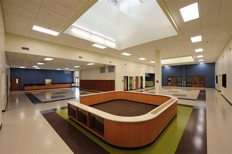 cascade school age center forma