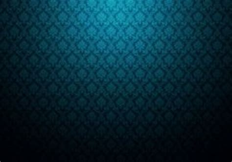 blue minimalistic patterns paisley wallpaper 1920x1200 9015 blue minimalistic patterns paisley wallpaper 1920x1200