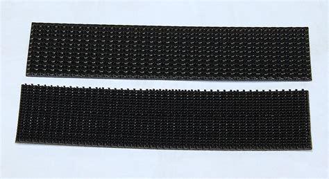 Velcro The velcro d 233 finition c est quoi