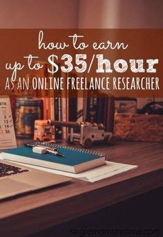 Work From Home Online Jobs Australia - 25 best ideas about work from home australia on pinterest vintage dining tables
