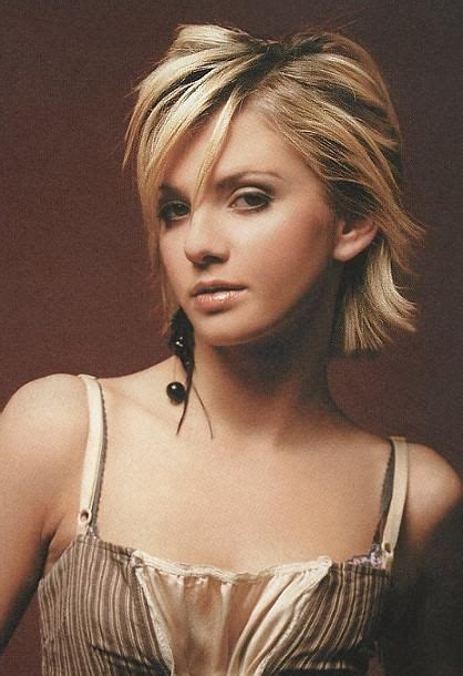 87 best images about hair style beauty on pinterest 19 best images about short layered haircuts on pinterest