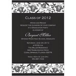 pin graduation invitations templates 41jpg on