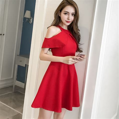 Dress Korea Dress Fashion Dress korean dresses gowns and dress ideas