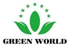Se Tablet Dari Green World obat asam lambung obat asam lambung dari green world