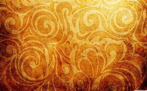 vintage pattern com hd vintage pattern desktop free wallpaper download free