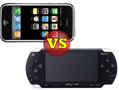 7 Best Held Gaming Devices by You May Already Own The Most Powerful Portable Gaming