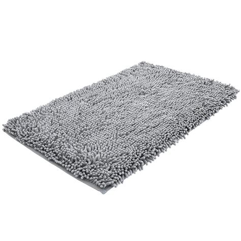 Bathroom Mats And Rugs Large Size Of Bathroom Washable Bathroom Rugs 3 Washable Bathroom Rugs B01m0yskhw