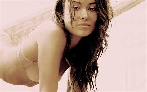 imagenes hot de olivia wilde mila kunis olivia wilde women crush girlfriendsmeet blog