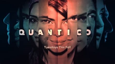 Quantico Italia Film Streaming | quantico 1x20 download streaming sub ita