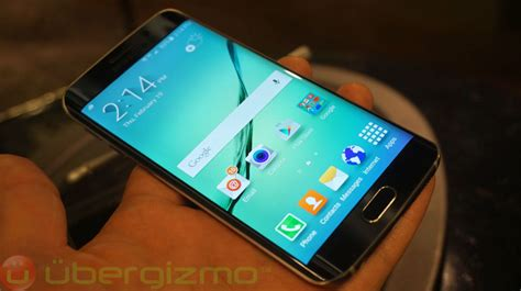 s6 edge custom themes samsung to add more galaxy s6 themes along with amoled