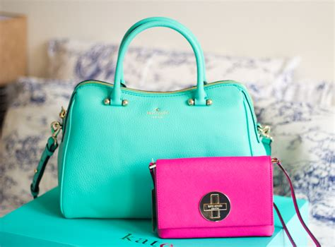 Sale Kate Spade Atikah kate spade sale in kildare outlet summerdayout your
