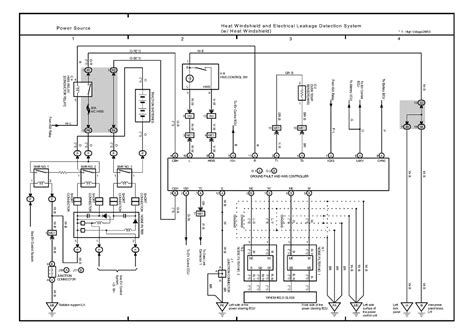 2003 toyota rav4 wiring diagram wiring diagram 2018