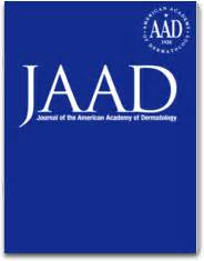 Research Letter Jaad Rosacea Support Highlights Of The Rosacea Support