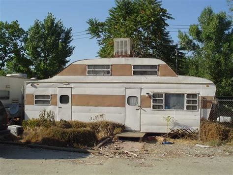 two bedroom travel trailers for sale 397 best travel trailers mobile homes cars trucks and
