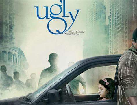 ugly pattern lyrics trophy eyes anurag kashyap s ugly opens fifth jagran film festival