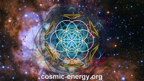 wallpaper flower life flower of life pendant orgone pendants by cosmic energy
