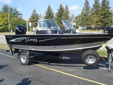 lund fishing boat dimensions 2018 lund 1775 impact xs hales corners wisconsin m w marine