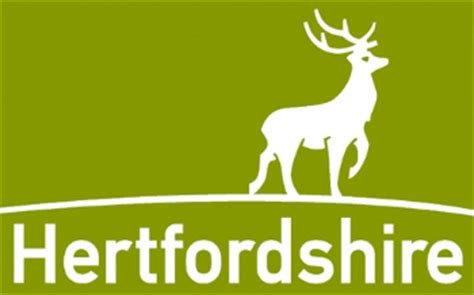 Uk Search Directory Hertfordshire County Council