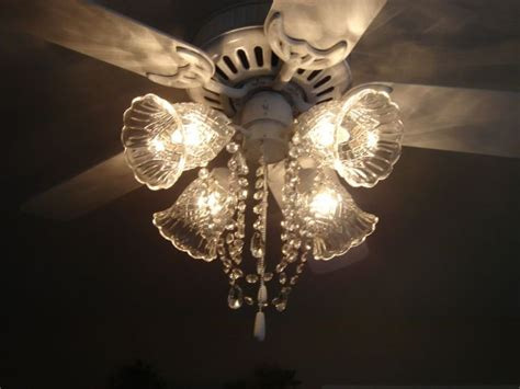 Chandelier Light Kit For Ceiling Fan Helping You Chandelier Ceiling Fan Light Kit Home Ideas Collection