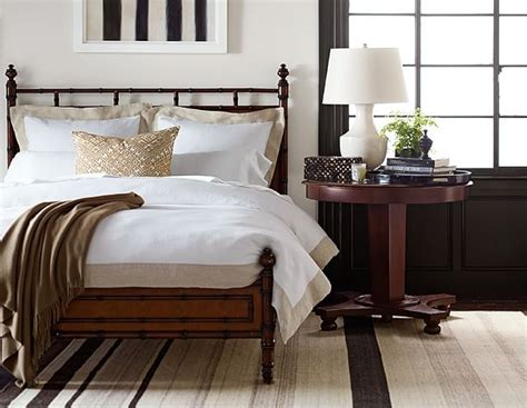 william sonoma bedroom furniture global style bedroom furniture williams sonoma