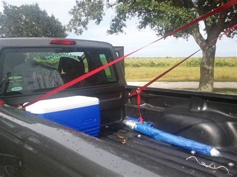 truck bed hammock truck bed hammock 28 images and then there was the