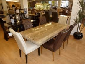 Marble Kitchen Tables Marble Dining Tables Marble Kitchen Tables
