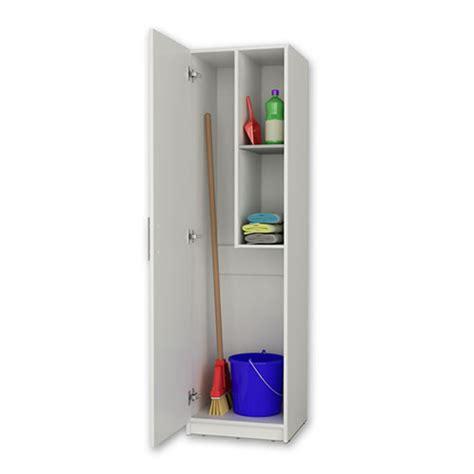broom cabinet ikea broom cupboard ikea hochschrank mit einlegebden fr die