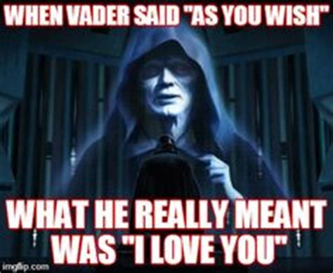 Beatles Yoda Meme - all you need is love love is all you need the beatles and