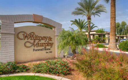 funeral homes in murphy nc home review