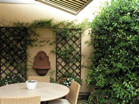 Home Floor Plan Design Tips garden in balcony hi living