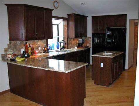 kitchen design company the denver kitchen company fine kitchen design