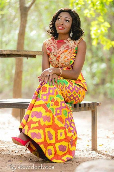 short kente styles 110 best images about trendy kente on pinterest discover
