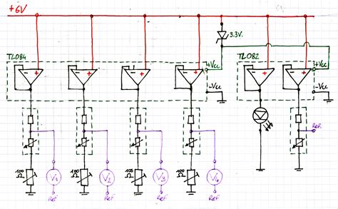 excellent load cell wiring diagrams photos