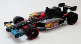2012 Hotwheels Izod Indy Car Series 82 Kv Racing Technology » Ideas Home Design