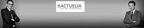 Cabinet De Conseil En Actuariat by Actuelia Cabinet De Conseil En Actuariat David Fitouchi