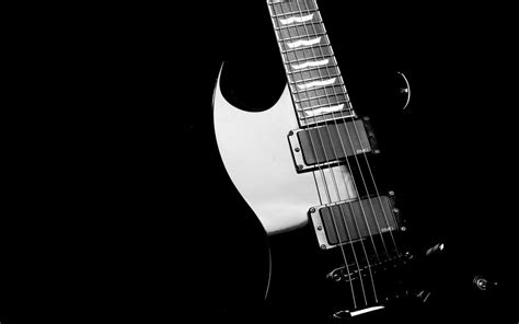 wallpapers for desktop guitar guitar wallpapers for desktop wallpaper cave