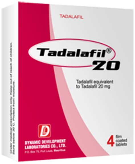 high quality generic tadalafil is not easy to find but