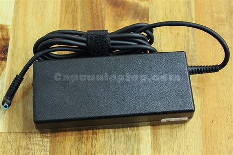 Lenovo Adaptor 195v 615a sạc adapter hp 19 5v 6 15a zin capcuulaptop
