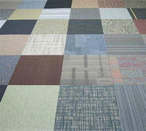Rugs In Dalton Ga by Carpet Tiles Dalton Ga Floor Matttroy