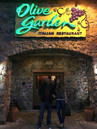 Olive Garden Fort Myers Florida by 10 Restaurants Near Homewood Suites By Fort Myers