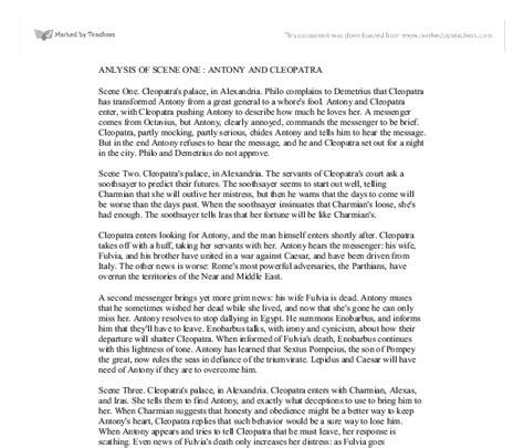 Antony And Cleopatra Essay by Antony And Cleopatra Essays Cleopatra Homework Help Cleopatra Homework Help Antony And