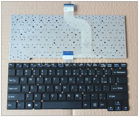 Keyboard Laptop Samsung Original original for samsung rv409 rv411 rv415 rv420 notebook keyboard reviews