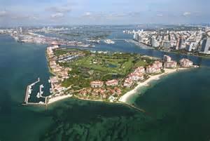 Mediterranean Luxury Homes fisher island miami luxury real estate