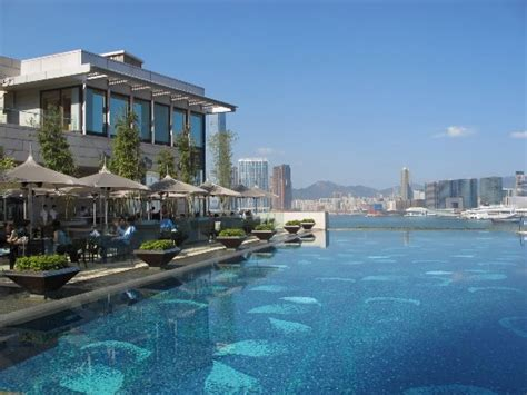 best places in hong kong the best places to swim in hong kong nepali headlines
