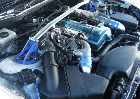 supra engine toyota supra 2jz engine for sale south africa difference