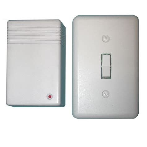 wireless light switches home depot 28 images ge