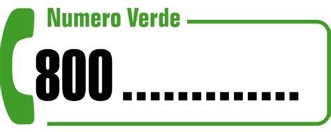 nuova numero verde reggio il numero verde dell urp temporaneamente non