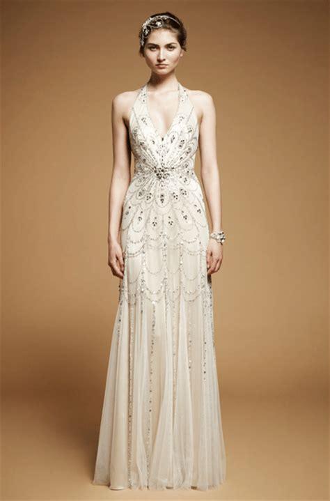 deco wedding dress deco gowns packham 2012 deco weddings