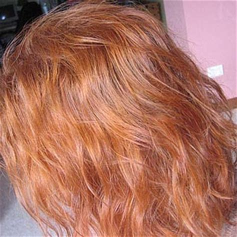 surya hair color henna designs surya henna photos