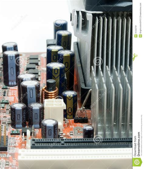 can motherboard capacitors be replaced replace capacitor laptop motherboard 28 images replacing bad motherboard capacitors